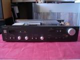 Amplificator TECHNICS SU-V4X(cu probleme)
