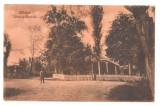 SV * SILISTRA * CHIUCIUC  MUSTAFA * 1926  *  Provincia Cadrilater / azi Bulgaria