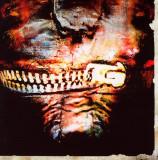 CD Slipknot-vol 3-The Subliminal Verses, original