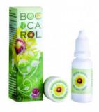 Cumpara ieftin Vaselina din plante Kateko, Bocarol, 5 ml