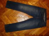 """Blugi Tommy Hilfiger """"Hudson""""-Marimea W36xL32 (talie-96cm,lungime-105cm), 36, Lungi"""