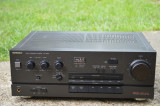 Amplificator Technics SU-V 650