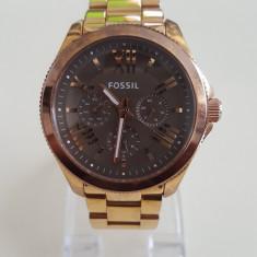 Ceas Fossil dama AM4533