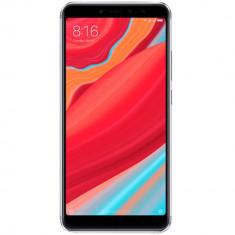 Smartphone Xiaomi Redmi S2 64GB 4GB RAM Dual Sim 4G Grey