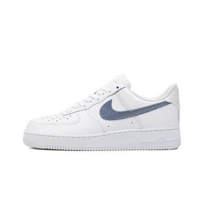 Pantofi Barbati Nike Air Force 1 LV8 CW7567100 foto