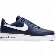 Pantofi Barbati Nike Air Force 107 AN20 CJ0952400