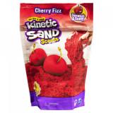 Cumpara ieftin Kinetic Sand Set Parfumat Cirese