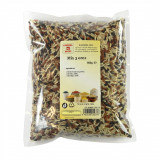 Mix 3 orez, Karmel Shop, 500 g