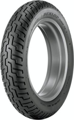 Anvelopa Dunlop D404 150/80B16 M/C 71H TL BLK Cod Produs: MX_NEW 03060383PE foto