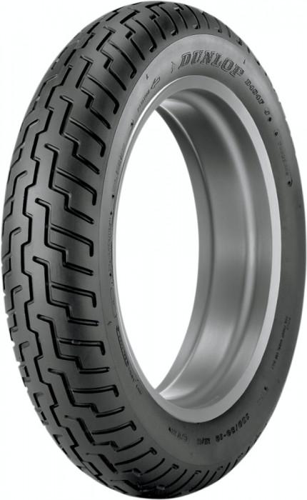 Anvelopa Dunlop D404 150/80B16 M/C 71H TL BLK Cod Produs: MX_NEW 03060383PE