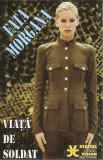Vand caseta audio Fata Morgana - Viata De Soldat,originala