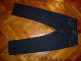 Blugi Levis 501-Marimea W31xL32 (talie-82cm,lungime-104cm), 31, Lungi, Levi's