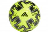 Piłka adidas Uniforia Club Ball FP9706 pentru Unisex