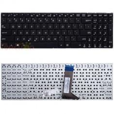 Tastatura Laptop Asus X553M fara rama us sh