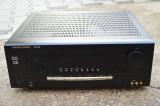 Amplifcator Harman KArdon AVR 1550