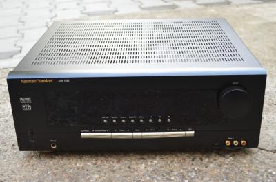 Amplifcator Harman KArdon AVR 1550 foto
