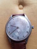 Ceas Doxa Vintage, bărbătesc, mecanic.