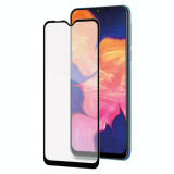 Celly folie sticla Samsung Galaxy A10