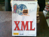 XML - LEE ANNE PHILLIPS