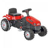 Cumpara ieftin Tractor cu pedale Pilsan Active 07-314 red
