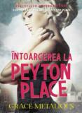 Intoarcerea la Peyton Place/Grace Metalious, Litera