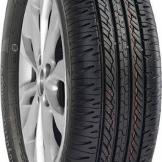 Anvelopa ROYAL BLACK Royal A_s 155/70 R13 75T