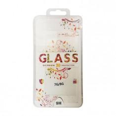 Folie de Sticla 3D APPLE iPhone 11 Pro (Design No. 2)