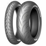 Anvelopa Dunlop Qualifier 160/60ZR17 (69W) TL Cod Produs: MX_NEW 03021075PE