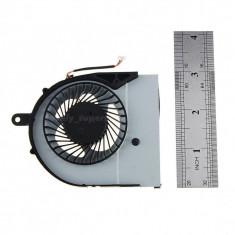 Cooler Laptop Dell Inspiron 5559 cu 3 pini