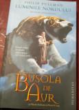 BUSOLA DE AUR PHILIP PULLMAN