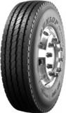 Anvelope camioane Dunlop SP 382 ( 13 R22.5 156/150G 18PR Marcare dubla 154/150K )