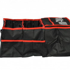 Organizator portbagaj Menabo 153L, geanta scule, frigorific