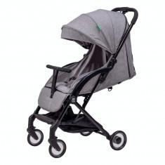 Cărucior Bebumi Sport Air Eco (gray)