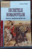 Adevarul Lux Jurnalul National Gudrun Ziegler Secretele Romanovilor Librarie
