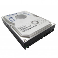 Hard disk PC 120GB SATA diverse modele 7200RPM