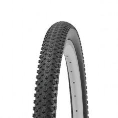 Anvelopa pentru bicicleta, 27.5x2.125, P1197(A), MTB, YTGT-000131 foto