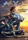 A-X-L - DVD Mania Film