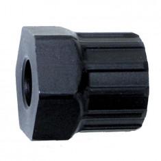 Cheie pinioane filetate culoare neagra SXTPB Cod:880997