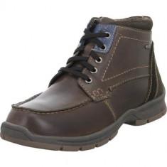 Cizme Barbati Josef Seibel Boots Lenny 50 14950MA860311