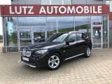 VANZARE BMW X1, Seria X, Motorina/Diesel