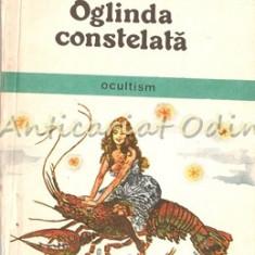 Oglinda Constelata - G. Calinescu