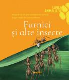 Cumpara ieftin Furnici și alte insecte