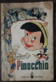PINOCCHIO - C.COLLODI