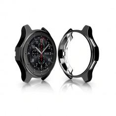 Protectie rama pt ceas smartwatch Samsung Galaxy Gear S3 Frontier