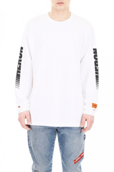 Bluza Heron Preston