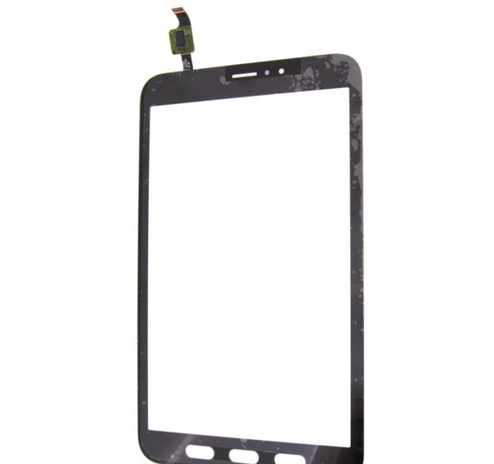Touchscreen Samsung Galaxy Tab Active 2 T395 Black