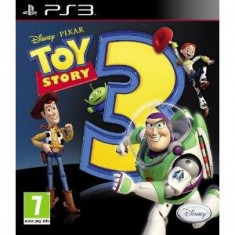 Toy Story 3 - Move Compatible PS3