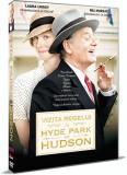 Vizita Regelui la Hyde Park on Hudson / Hyde Park on Hudson - DVD Mania Film