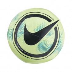 Minge Nike Phantom - CQ7420-345