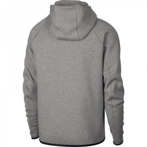 Bluza Nike FZ C/CAPP TECH